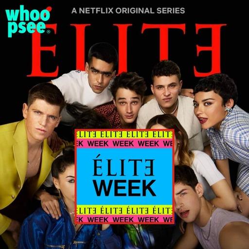 Elite Elite week